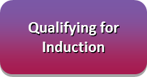 Qualifying for Induction Button