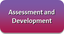 Assessment and Development