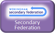 Secondary Federation