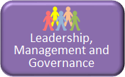 Leadership, Management and Governance