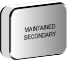 Maintained Secondary Schools 2016/17