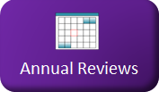 Annual reviews button