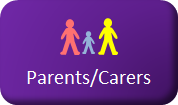 Parents-Carers button